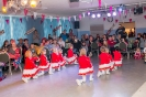 Kinderfasching-129