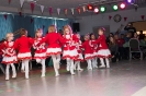 Kinderfasching-130