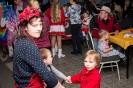 Kinderfasching-138