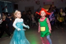 Kinderfasching-151