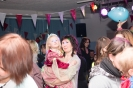 Kinderfasching-201