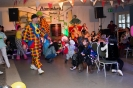 Kinderfasching-208
