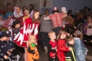 Kinderfasching-212