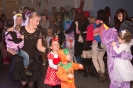 Kinderfasching-213