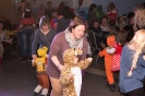 Kinderfasching-214