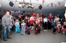 Kinderfasching-226
