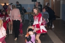 Kinderfasching-228