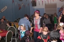 Kinderfasching-229