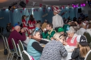 Generationenfasching-107