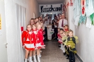 Generationenfasching-113