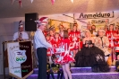 Generationenfasching-122