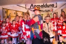 Generationenfasching-124