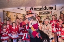 Generationenfasching-125