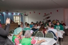 Generationenfasching-127