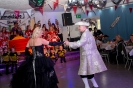 Generationenfasching-128