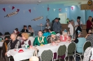 Generationenfasching-133
