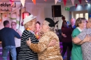 Generationenfasching-143