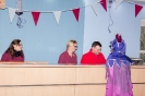 Generationenfasching-152