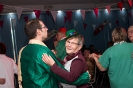 Generationenfasching-155