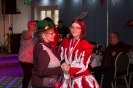 Generationenfasching-157