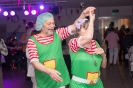 Generationenfasching-165