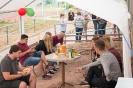 Sommerfest-119