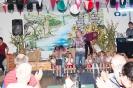Sommerfest-127