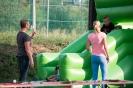 Sommerfest-107