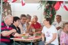 Sommerfest-144