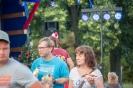 Sommerfest-164