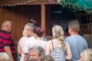 Sommerfest-166