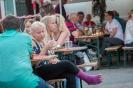 Sommerfest-192
