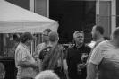 Sommerfest-208