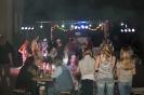 Sommerfest-224