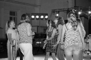 Sommerfest-239