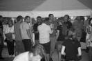 Sommerfest-244