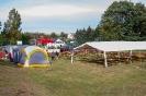 Sommerfest2020-100
