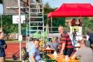 Sommerfest2020-103