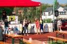 Sommerfest2020-104