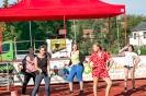 Sommerfest2020-106