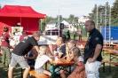 Sommerfest2020-107