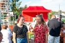 Sommerfest2020-109