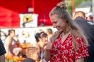 Sommerfest2020-110