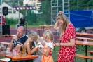 Sommerfest2020-113