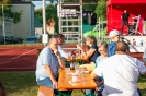 Sommerfest2020-121