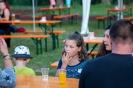 Sommerfest2020-125