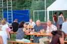 Sommerfest2020-126