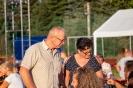Sommerfest2020-132
