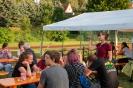 Sommerfest2020-133