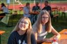 Sommerfest2020-134